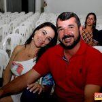 Eunápolis: Show de Humor com Zé Lezin  contou com um grande público. 18