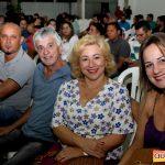 Eunápolis: Show de Humor com Zé Lezin  contou com um grande público. 22