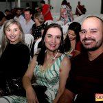 Eunápolis: Show de Humor com Zé Lezin  contou com um grande público. 27