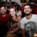 Eunápolis: Show de Humor com Zé Lezin  contou com um grande público. 66