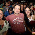 Eunápolis: Show de Humor com Zé Lezin  contou com um grande público. 4