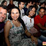 Eunápolis: Show de Humor com Zé Lezin  contou com um grande público. 105