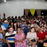 Eunápolis: Show de Humor com Zé Lezin  contou com um grande público. 5