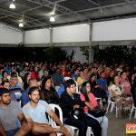 Eunápolis: Show de Humor com Zé Lezin  contou com um grande público. 67