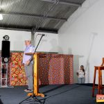 Eunápolis: Show de Humor com Zé Lezin  contou com um grande público. 58