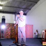 Eunápolis: Show de Humor com Zé Lezin  contou com um grande público. 21
