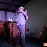Eunápolis: Show de Humor com Zé Lezin  contou com um grande público. 110