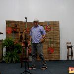 Eunápolis: Show de Humor com Zé Lezin  contou com um grande público. 30