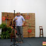 Eunápolis: Show de Humor com Zé Lezin  contou com um grande público. 51