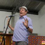 Eunápolis: Show de Humor com Zé Lezin  contou com um grande público. 23