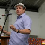 Eunápolis: Show de Humor com Zé Lezin  contou com um grande público. 32
