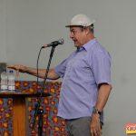 Eunápolis: Show de Humor com Zé Lezin  contou com um grande público. 103