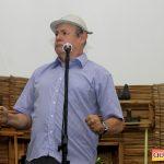 Eunápolis: Show de Humor com Zé Lezin  contou com um grande público. 70