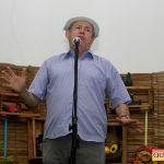 Eunápolis: Show de Humor com Zé Lezin  contou com um grande público. 92