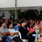 Eunápolis: Show de Humor com Zé Lezin  contou com um grande público. 9