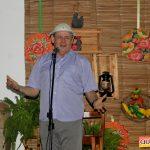 Eunápolis: Show de Humor com Zé Lezin  contou com um grande público. 7