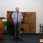 Eunápolis: Show de Humor com Zé Lezin  contou com um grande público. 42