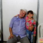 Eunápolis: Show de Humor com Zé Lezin  contou com um grande público. 100