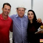 Eunápolis: Show de Humor com Zé Lezin  contou com um grande público. 108