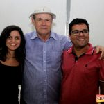 Eunápolis: Show de Humor com Zé Lezin  contou com um grande público. 93