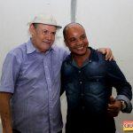 Eunápolis: Show de Humor com Zé Lezin  contou com um grande público. 78