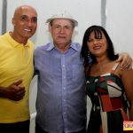Eunápolis: Show de Humor com Zé Lezin  contou com um grande público. 98