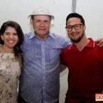 Eunápolis: Show de Humor com Zé Lezin  contou com um grande público. 20