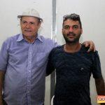 Eunápolis: Show de Humor com Zé Lezin  contou com um grande público. 113