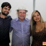 Eunápolis: Show de Humor com Zé Lezin  contou com um grande público. 112