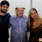 Eunápolis: Show de Humor com Zé Lezin  contou com um grande público. 107