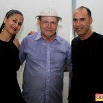 Eunápolis: Show de Humor com Zé Lezin  contou com um grande público. 85