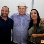 Eunápolis: Show de Humor com Zé Lezin  contou com um grande público. 79