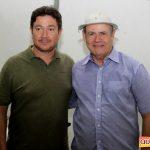 Eunápolis: Show de Humor com Zé Lezin  contou com um grande público. 115