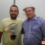 Eunápolis: Show de Humor com Zé Lezin  contou com um grande público. 74