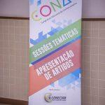 A 13ª edição do CONAC foi um sucesso 117