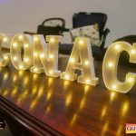 A 13ª edição do CONAC foi um sucesso 140