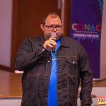 A 13ª edição do CONAC foi um sucesso 224