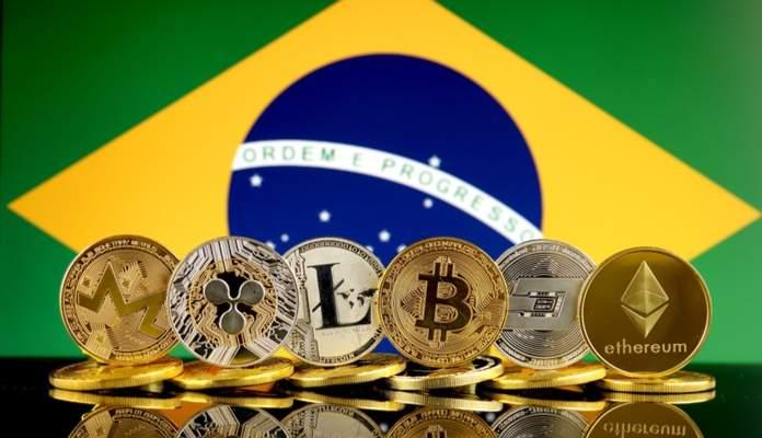 """""""Regulação pesada"""", diz corretora brasileira de criptomoedas BitJá ao anunciar fim das operações 1"""