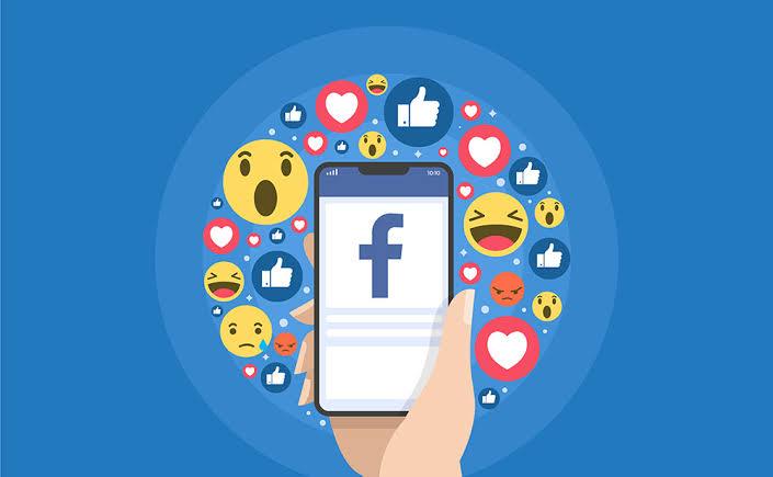 Facebook começa a esconder o número de curtidas nas publicações 34