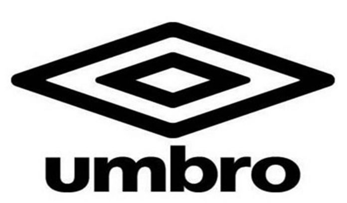 Grêmio e Umbro lançam uniforme número três no dia de seus 116 anos 1