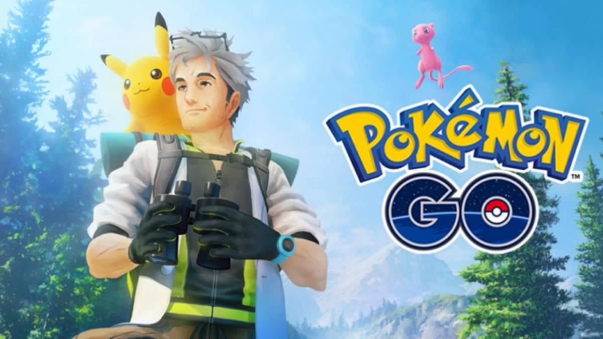 Jogadores de Pokémon Go são banidos por usar telefones da Xiaomi 1