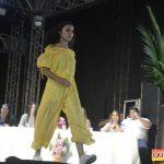 Nem mesmo a chuva conseguiu tirar o brilho da abertura do 32º Festival da Banana que contou com diversas atrações 187