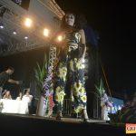Nem mesmo a chuva conseguiu tirar o brilho da abertura do 32º Festival da Banana que contou com diversas atrações 286