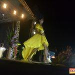 Nem mesmo a chuva conseguiu tirar o brilho da abertura do 32º Festival da Banana que contou com diversas atrações 248