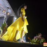 Nem mesmo a chuva conseguiu tirar o brilho da abertura do 32º Festival da Banana que contou com diversas atrações 9