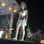 Nem mesmo a chuva conseguiu tirar o brilho da abertura do 32º Festival da Banana que contou com diversas atrações 334