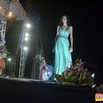 Nem mesmo a chuva conseguiu tirar o brilho da abertura do 32º Festival da Banana que contou com diversas atrações 231