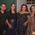 Paula Fernandes surpreende público em show realizado no 32º Festival da Banana em São Geraldo da Piedade-MG 5
