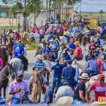 Grandes nomes da música baiana animaram a 11ª Grande Cavalgada Na Terra do Forró 8