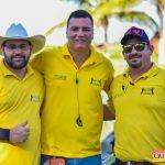 Recorde de público a 6ª edição do Aniversário do Rancho Guimarães 6